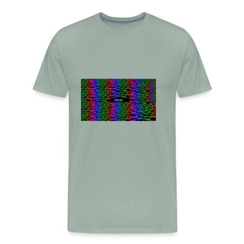 AplayGaming - Men's Premium T-Shirt