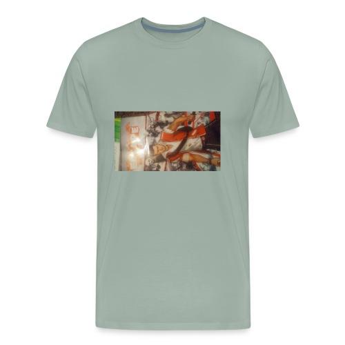 1531363865185 1574297292 - Men's Premium T-Shirt