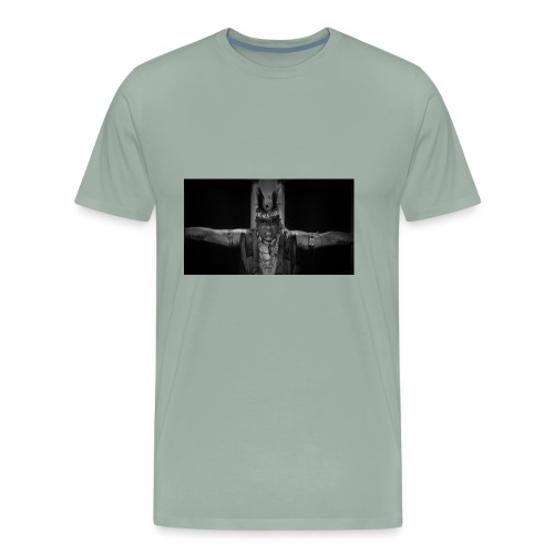Roar - Men's Premium T-Shirt