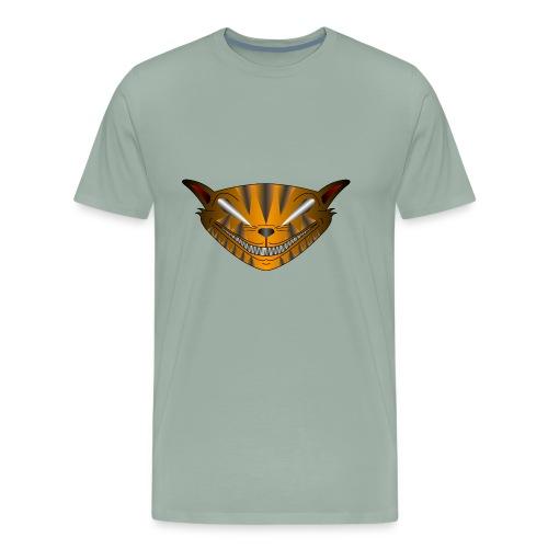 cat 2489441 - Men's Premium T-Shirt