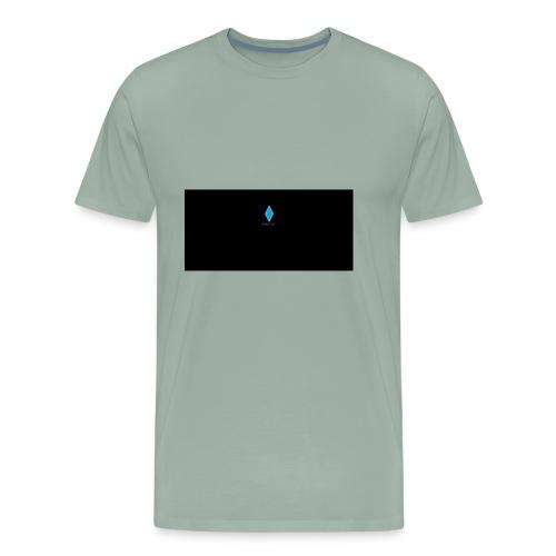 t~shirt - Men's Premium T-Shirt