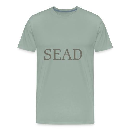 SEAD - Men's Premium T-Shirt