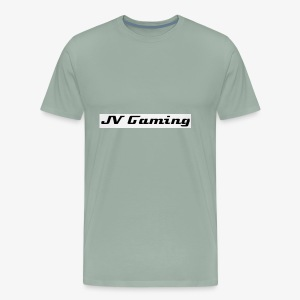 JV Gaming - Men's Premium T-Shirt