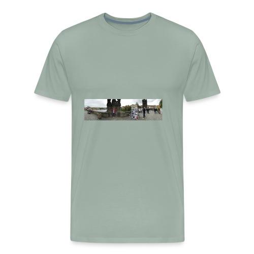 IMG 5092 1 - Men's Premium T-Shirt