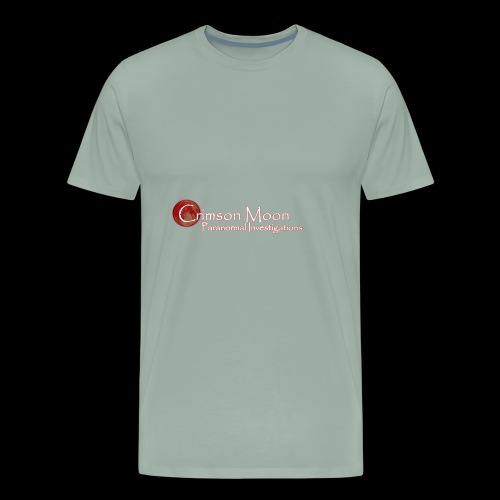 CM PI 3 - Men's Premium T-Shirt