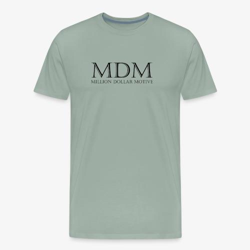 MDM - Men's Premium T-Shirt