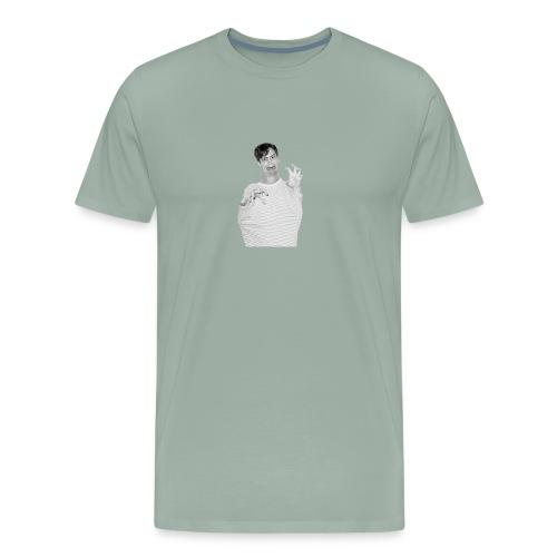 All Things Gubler2 - Men's Premium T-Shirt