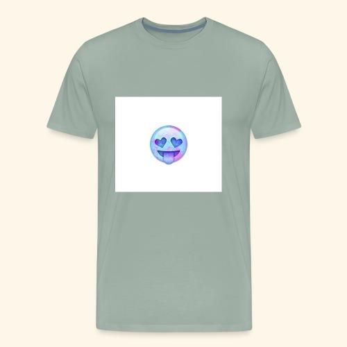 Cool things - Men's Premium T-Shirt