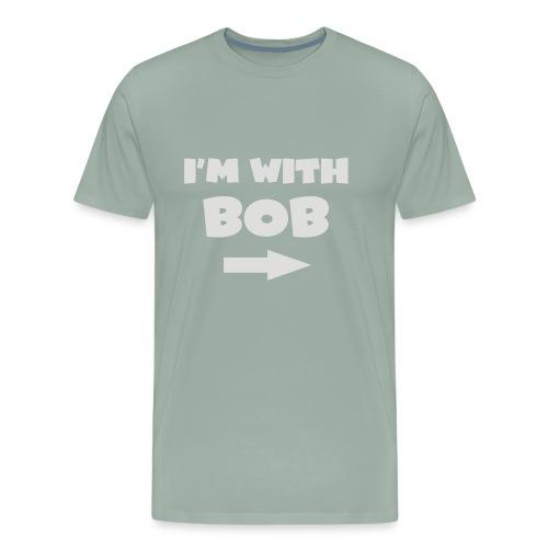 HILARIOUS - Men's Premium T-Shirt