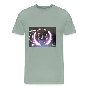 Have fun - Men's Premium T-Shirt