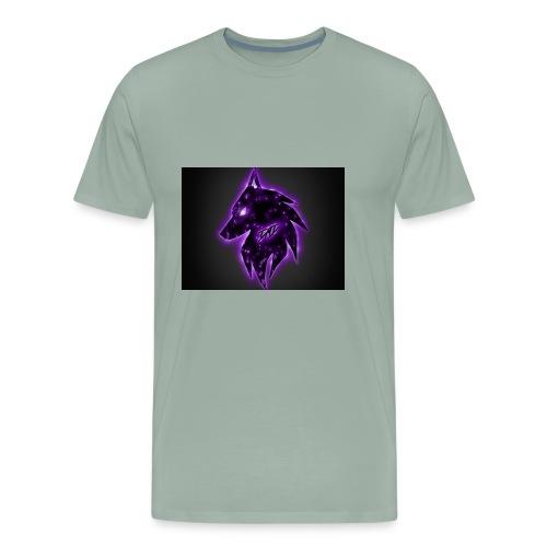 307622shop9 - Men's Premium T-Shirt