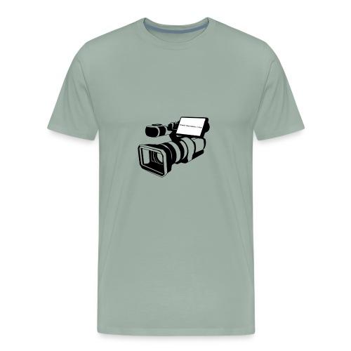 IMG 0330 - Men's Premium T-Shirt
