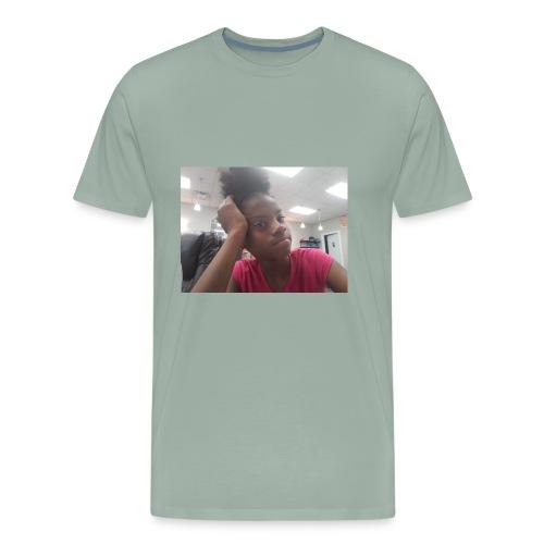 15291920429711890733073 - Men's Premium T-Shirt