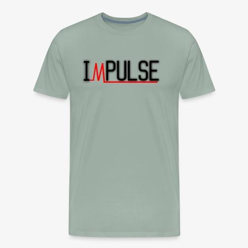Impulse Official - Men's Premium T-Shirt