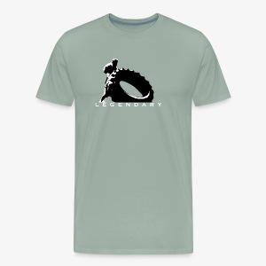 IMG 0481 - Men's Premium T-Shirt