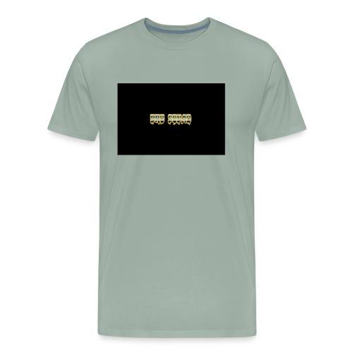 Bro Squad Limited Time Merchandise - Men's Premium T-Shirt