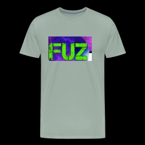 FuzMerchShop - Men's Premium T-Shirt