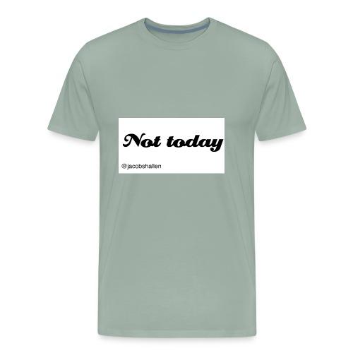IMG 6146 - Men's Premium T-Shirt