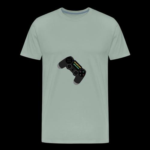 Pro gods next generation - Men's Premium T-Shirt