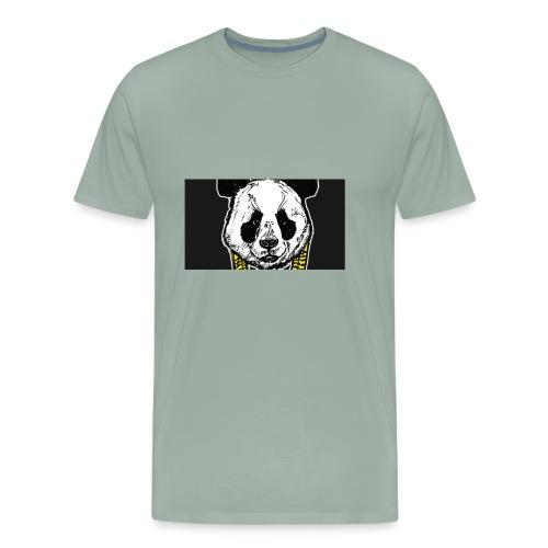 10152C30 BE87 47CE 8CFD EC839D4EA0BC - Men's Premium T-Shirt