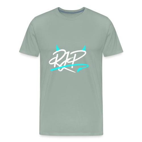 RJP7 - Men's Premium T-Shirt