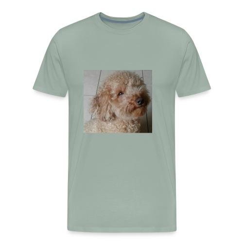 Cutubers - Men's Premium T-Shirt