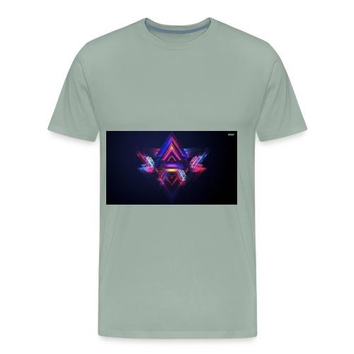Image 853225 1456660122 - Men's Premium T-Shirt