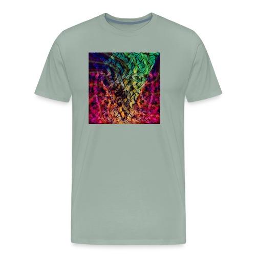1538533516085 - Men's Premium T-Shirt