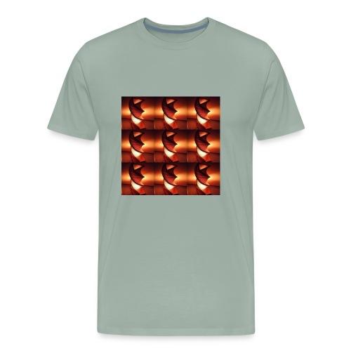 IMG 20180603 211144 - Men's Premium T-Shirt