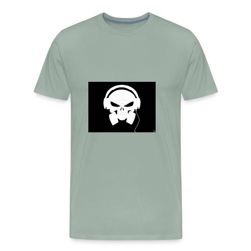 ogkiller - Men's Premium T-Shirt