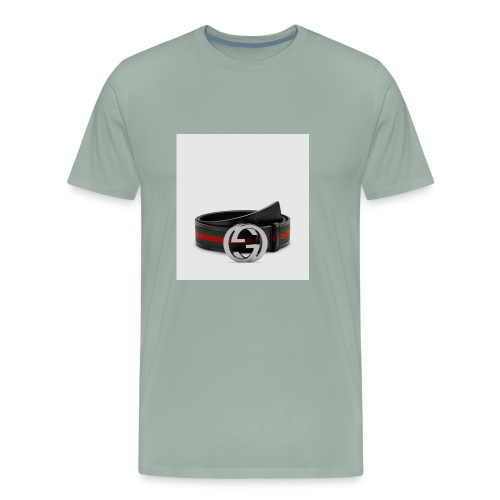 Gucci - Men's Premium T-Shirt