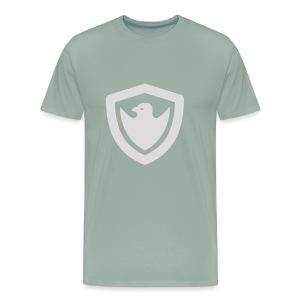 SilverEagle Merch - Men's Premium T-Shirt