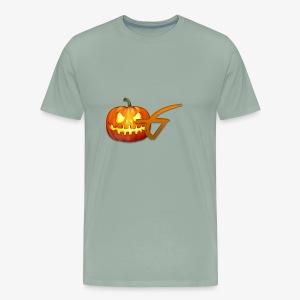 OG Halloween Merch - Men's Premium T-Shirt