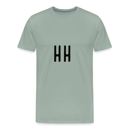 HH - Men's Premium T-Shirt