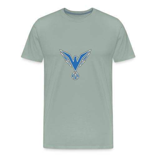 Mojo - Men's Premium T-Shirt