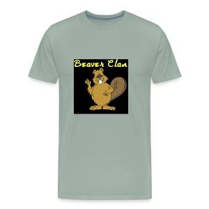 D12AEED3 4BE1 405D 973D 1E653A138E7D - Men's Premium T-Shirt