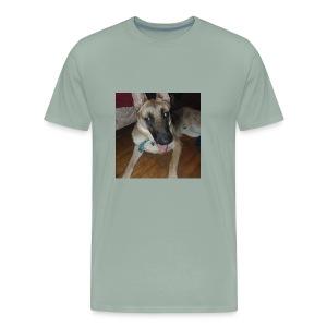 IMG 20180217 171701 646 - Men's Premium T-Shirt