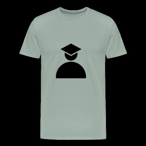 Student - Men's Premium T-Shirt