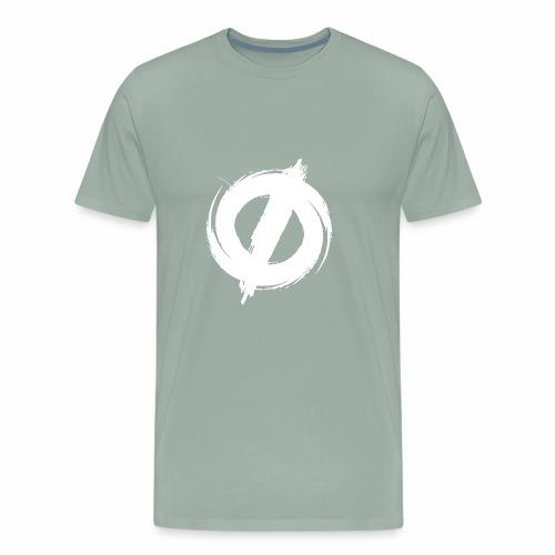 Canonblade - Men's Premium T-Shirt