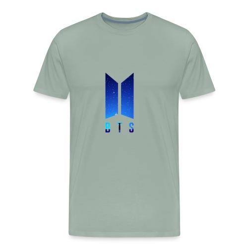 BTS SERENDIPITY - Men's Premium T-Shirt