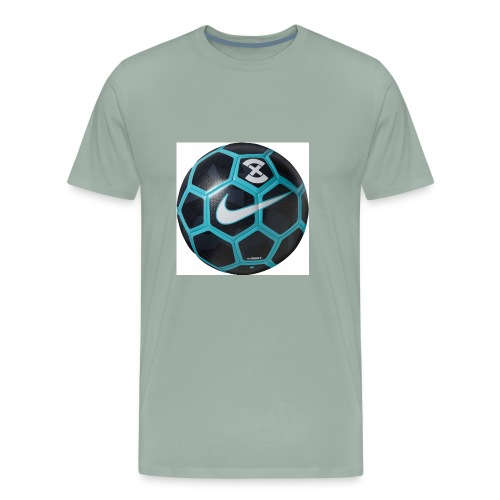 Football pro - Men's Premium T-Shirt