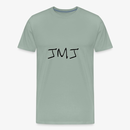 JMJ - Men's Premium T-Shirt