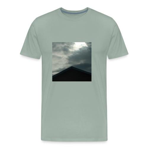 IMG 20170512 204404 760 - Men's Premium T-Shirt
