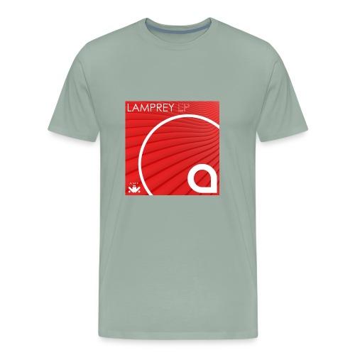 Lamprey - Men's Premium T-Shirt