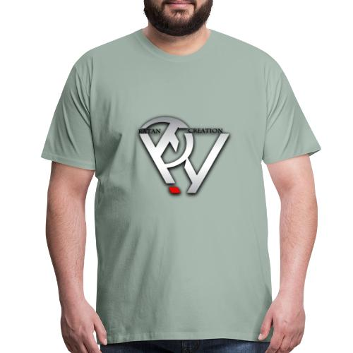 RNC Design Cool Product - Men's Premium T-Shirt