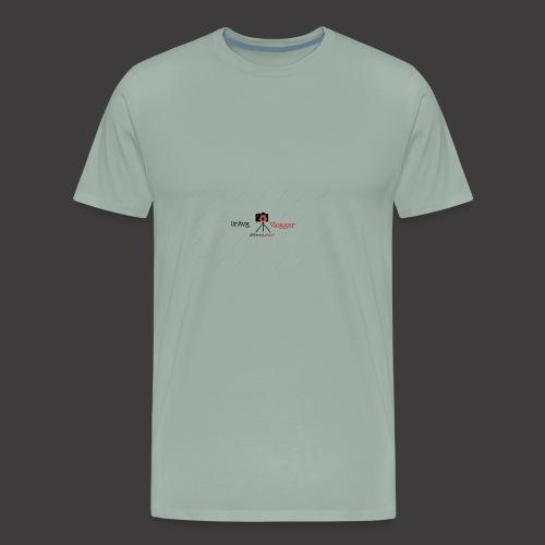 UAV Clothing - Men's Premium T-Shirt