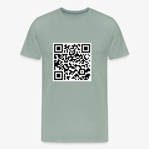 Merch Gang - Men's Premium T-Shirt