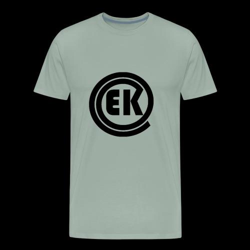 Epicking - Men's Premium T-Shirt