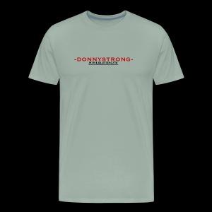 IMG 0442 - Men's Premium T-Shirt