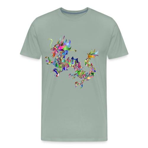 imagesDV72KB5E - Men's Premium T-Shirt